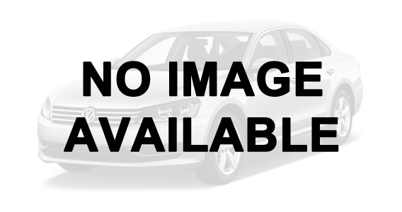 2016 Cadillac SRX - Gray - Capital Motor Group
